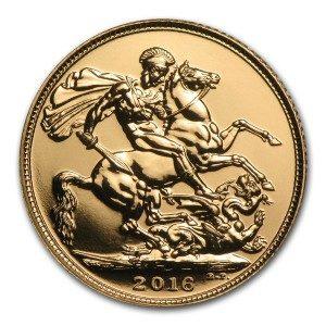 soberano-oro-2016-