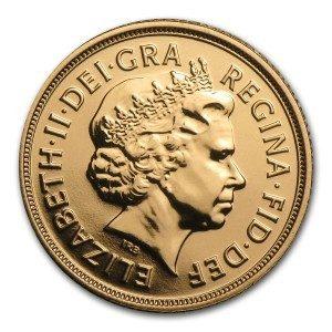 soberano-oro-2016-reverse-300x3001-300x300